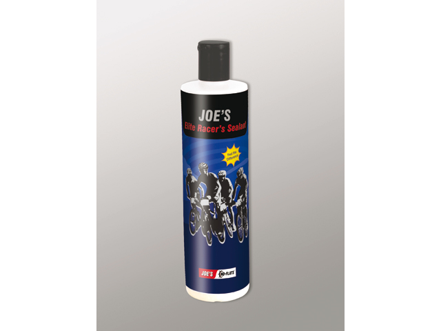 REP JOE NO FLATS ELITE SEALANT 500 ML VLOEIBARE LATEX