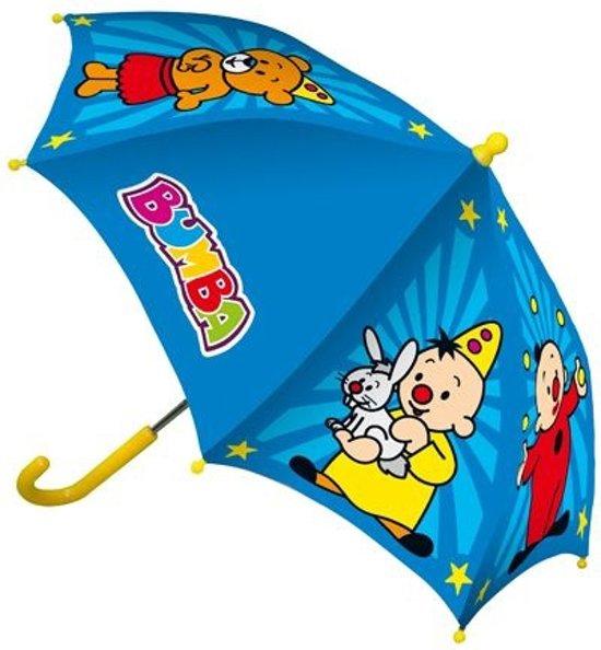 Paraplu Bumba (PARA340200)