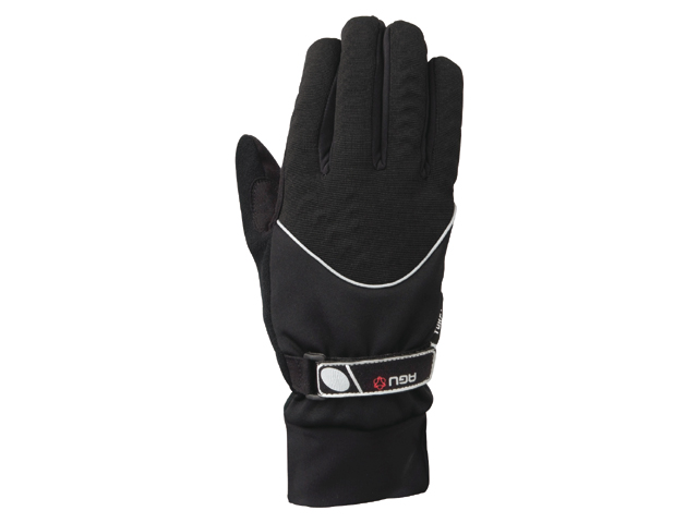 HANDSCHOEN WATERPROOF S