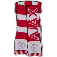 Magneet Ajax sjaal
