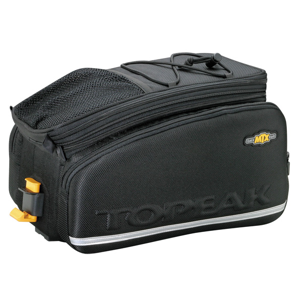 Topeak dragertas Trunk MTX DX