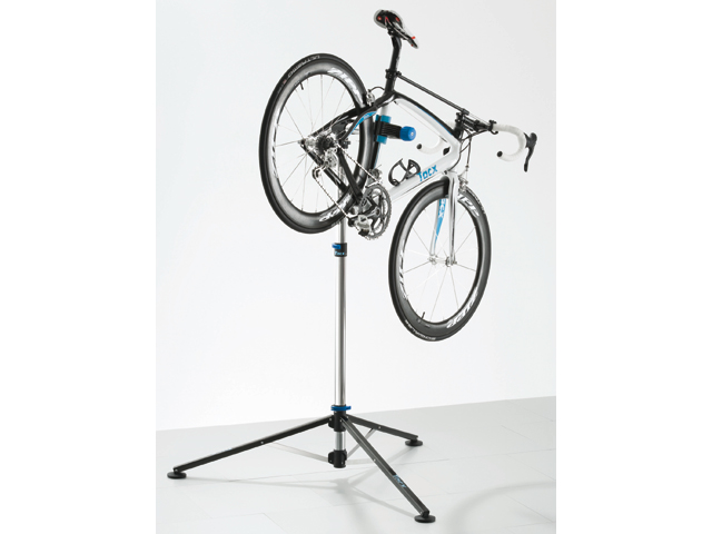 Tacx Cycle Spider Prof Stand T3025