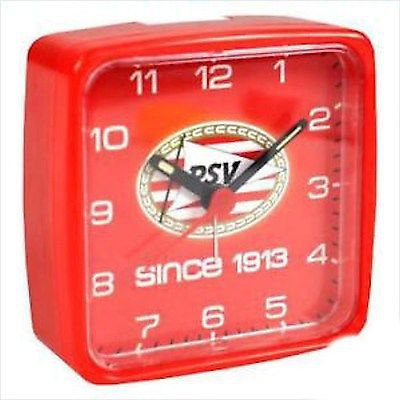 Klok Wekker PSV Since 1913