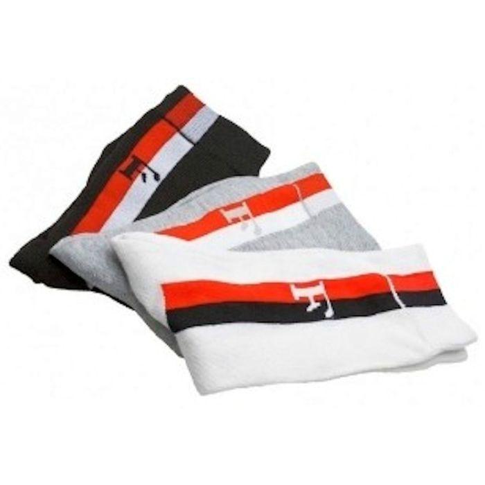 Sokken Feyenoord Sport 43/46 3-Pack