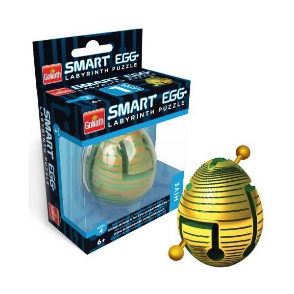 Smart Egg Hive (32861)