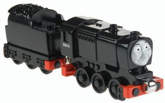 Thomas Friends Medium Thomas Neville