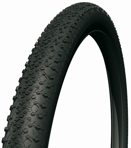 Killer Bee ust tubeless 26x2.4 zwart