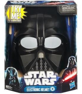 Masker SFX Star Wars Darth Vader