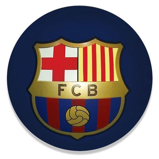 Bal Barcelona PVC 23 cm