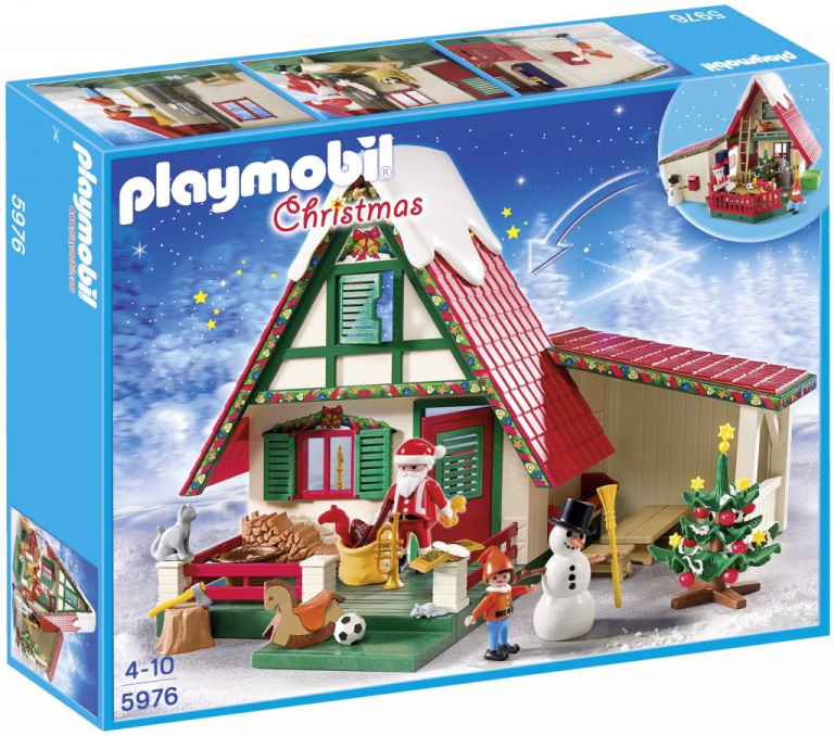 playmobil hagemeijer tweewielers gorinchem. Black Bedroom Furniture Sets. Home Design Ideas