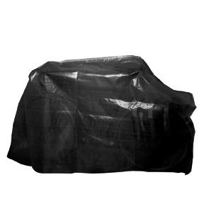 VK Fiets Pyjama Hoes (110x210) Zwart