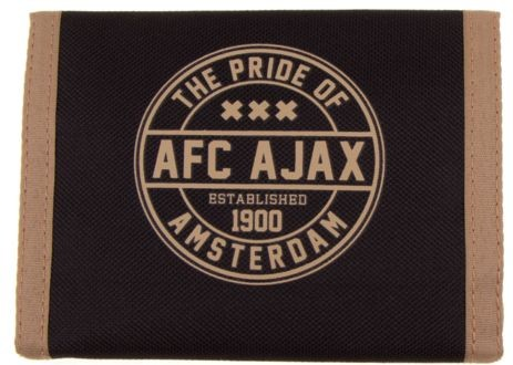 Portemonnee Ajax Away 2019