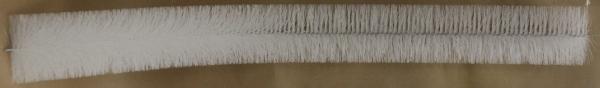 CILINDRISCHE BORSTEL ROND 90 L.550