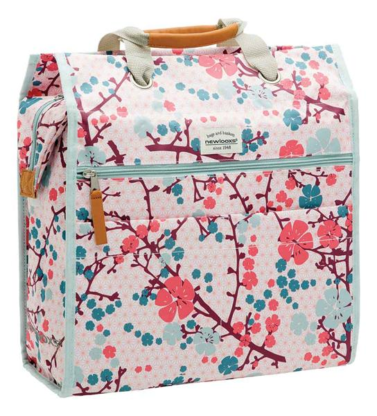 TAS NEW LOOXS LILLY HANNA PINK