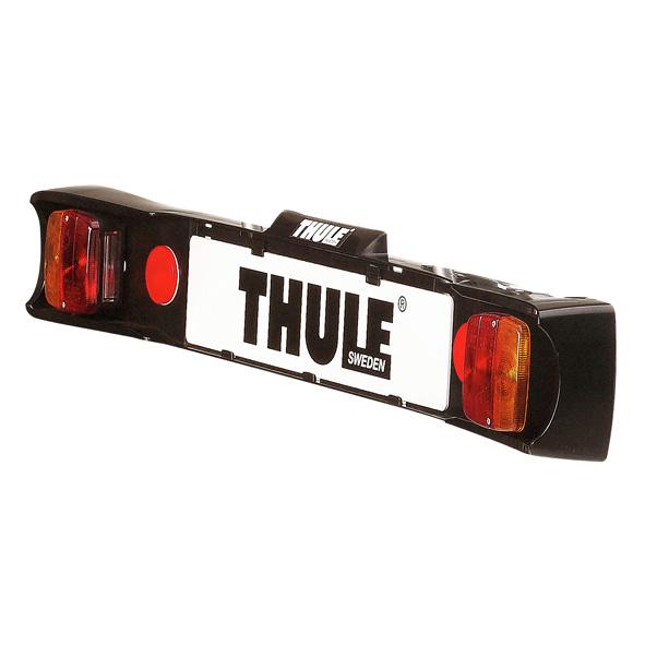 Thule lichtbalk 7 polig