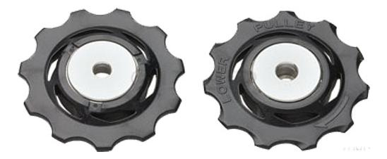 DERDL SRAM LOOPWIELSET FORCE/RIVAL/APEX