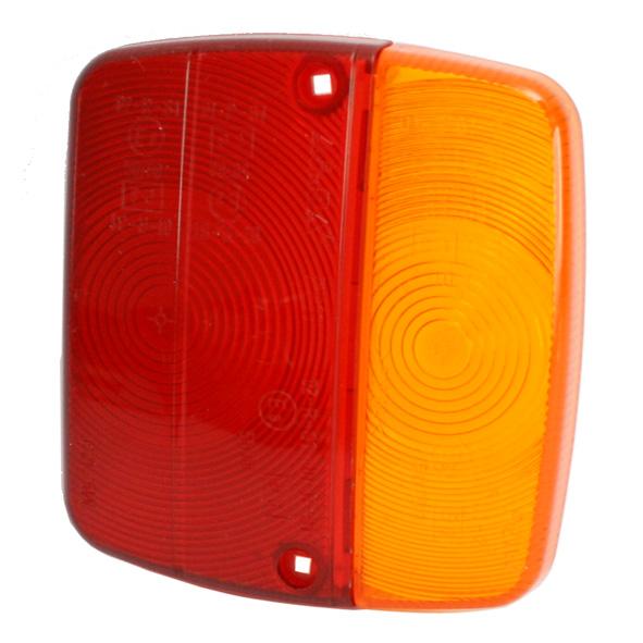 Thule A lichtglas RideOn 9302