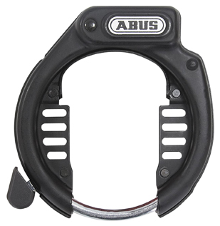 SLOT RING ABUS AMPARO 485 LH KR ART2