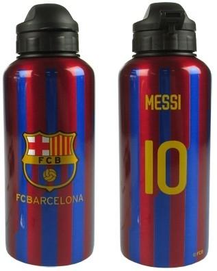 Bidon Barcelona Messi Number 10