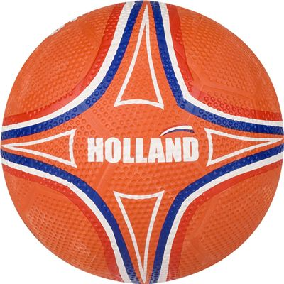 Bal Voetbal Holland Neopreen