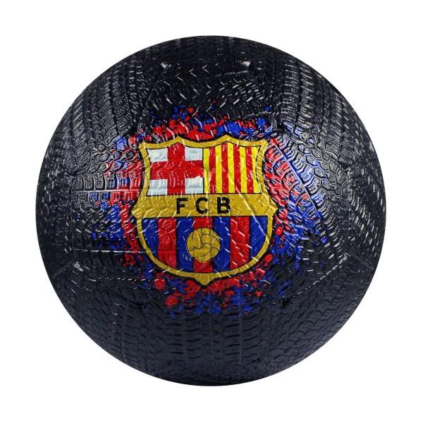 Bal Barcelona straat (108594)