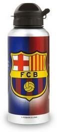 Bidon Barcelona Song