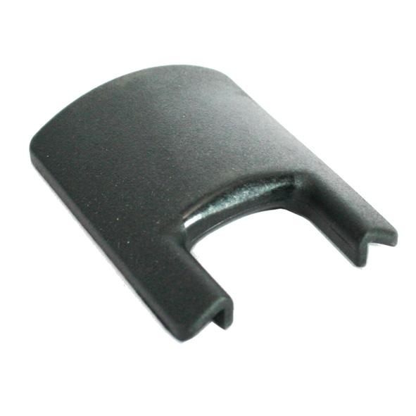 Thule Clip Frame EuroWay (THD51311)