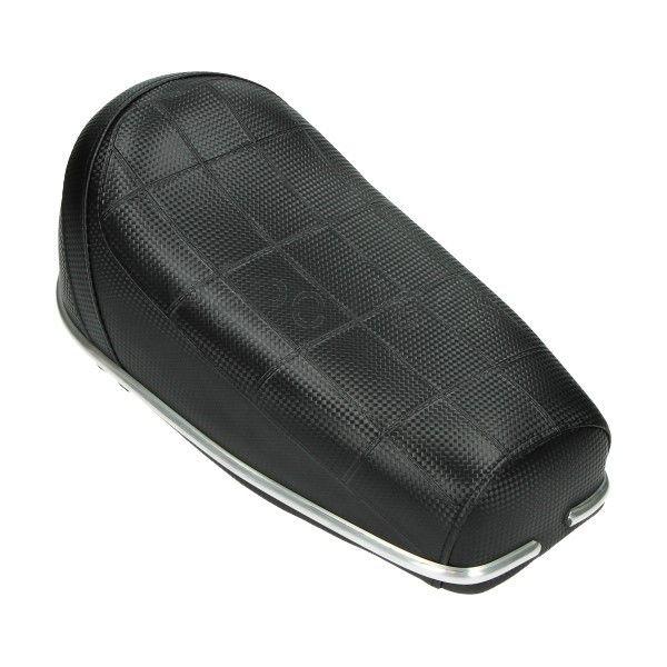 Buddyseat klein puch maxi univ carbon