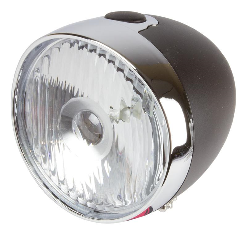 KOPLAMP MOVE BL112 LED 4LUX ZW BULK DS A 10