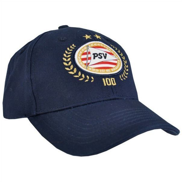 Cap Junior PSV 100 jaar