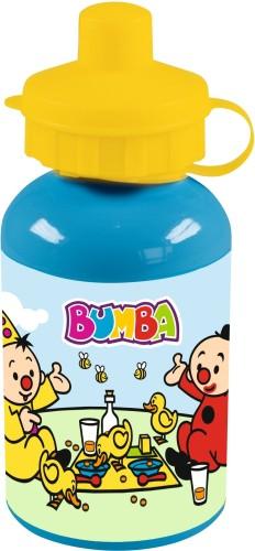 Bidon Bumba Blauw 250 ml