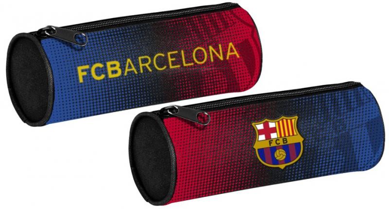 Etui Barcelona Blow 23x8x8cm