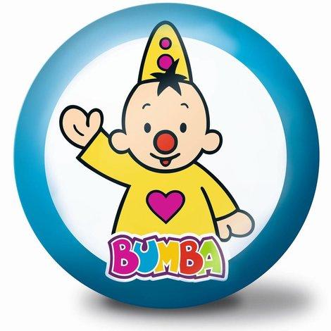 Bal Bumba Vinyl 23 cm (BAL3400210)