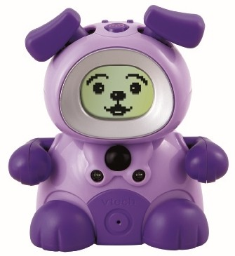 Kidiminiz Vtech Bello 3+ jr