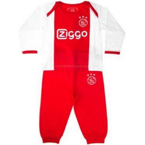 Baby Pyjama Ajax w/r/w ZIGGO 86/92