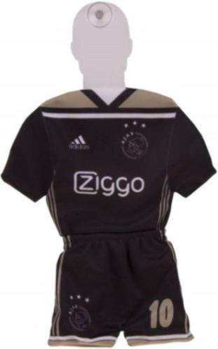 Ajax Minikit Away 2019
