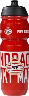 Bidon PSV Rood-wit Eendracht (1001030023)