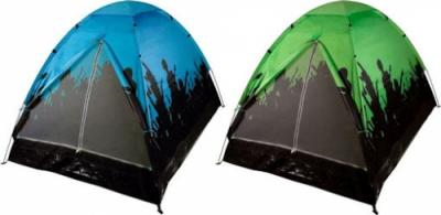 Festival Tent Easy-up Systeem 21XA-SL-GROEN