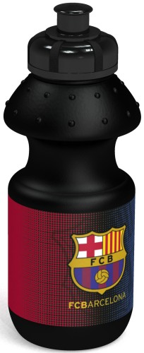 Bidon Barcelona Blow 400 ml
