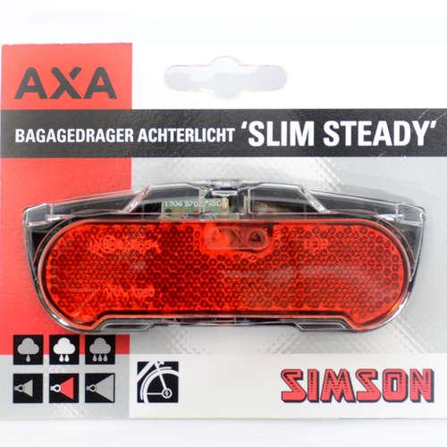Simson refl/ a licht Slim dyn