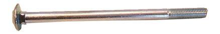 FIETD BOUT M8X140 FRAMEKLEM HAWK/FALCON