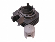 Cilinder 41MM/10 Hyosung Rush