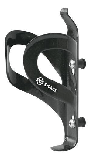 BIDONHOUDER SKS X-CAGE CARBON