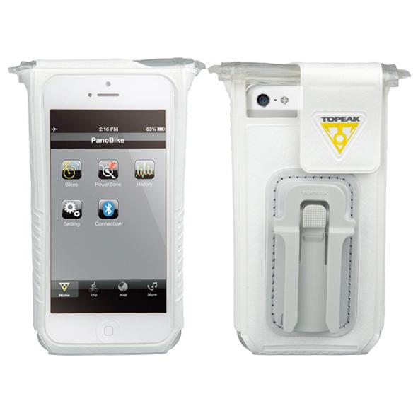 Topeak Iphone 5 Drybag wt