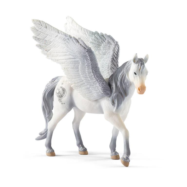 Pegasus Schleich (70522)