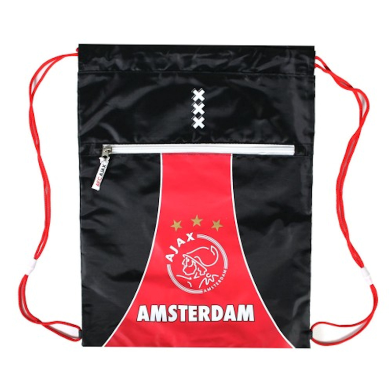 Ajax Zwemtas Gym tas Ajax Amsterdam