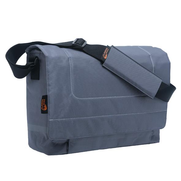 NL tas 023 Lapino grey