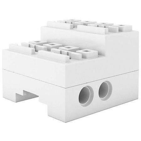 Sbrick Plus Lego Power Functions (SB-767013)