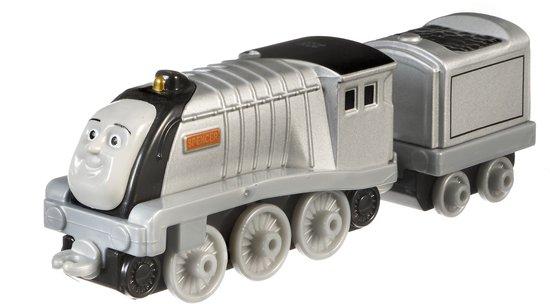 Die Cast Vehicle Thomas Spencer Large (SPEN610100)