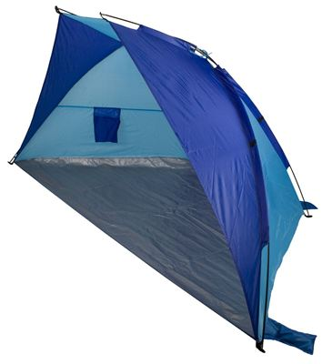 Shelter Tent Easy-up Systeem